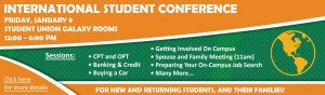 Conference Spring 2015 Banner 1200x350