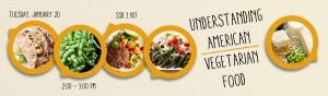 Understand Veggie Food Banner 1200x350 Spring 2015